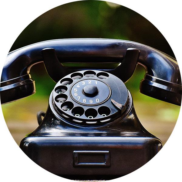 Metelcom - Vereinheitlichte Kommunikation
