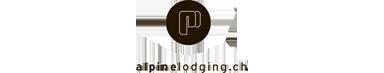 Alpinelodging Logo