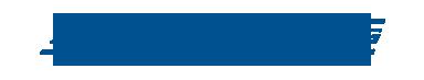 Autopfister AG Logo