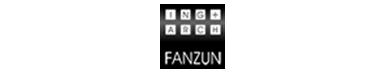 Fanzun