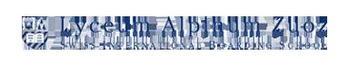 Lyceum Alpine