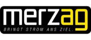 Merz AG Logo
