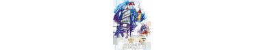 Schlosshoteltarasp Logo