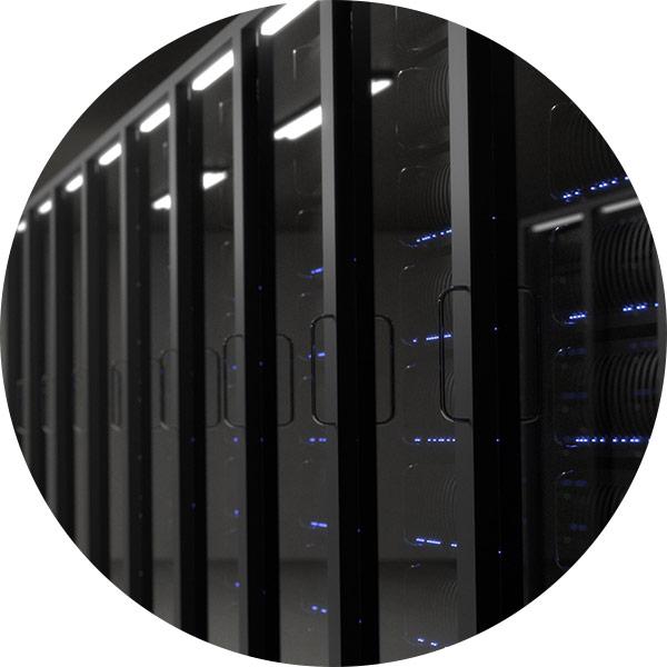 Netzwerkueberwachung