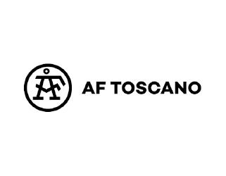AF Toscano AG
